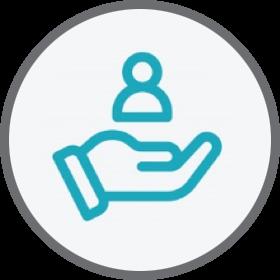 principles_icon