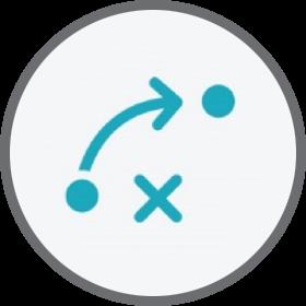 principles_icon_6